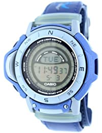 Reloj Casio PRL-35BL-2V
