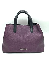Amazon.fr   Valentino by Mario Valentino - Femme   Sacs   Chaussures ... b3fa13c12a5