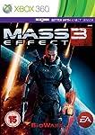 Mass Effect 3 [Importación inglesa]...