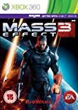 Cheapest Mass Effect 3 on Xbox 360