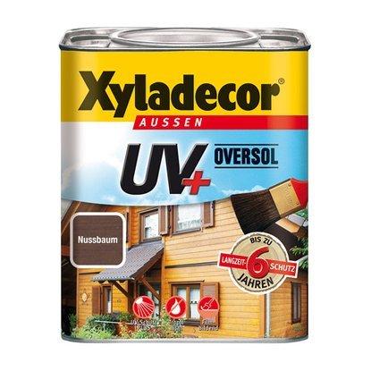 xyladecor-lasure-pour-bois-oversol-protection-uv-a-base-de-resine-alkyde-solvants-bois-pin-075-l