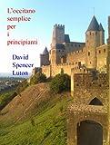 L'occitano semplice per i principianti
