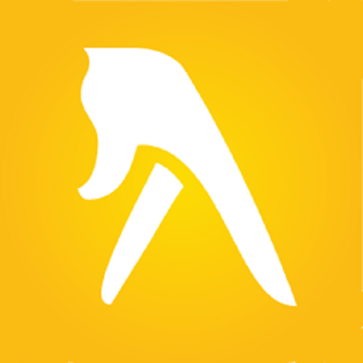 yellow-pages-lebanon
