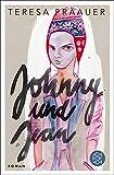 Johnny und Jean: Roman