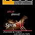 SpinOff Trilogia Perfect Sensuality: Portes e Chris - Georg e Ines