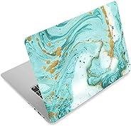 "ArtSo Laptop Skin Sticker Decal 12"" 13"" 13.3"" 14"" 15"" 15.4"" 15.6 inch Laptop Uni"