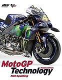 MotoGP Technology 3rd Edition