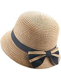 vendita outlet stile popolare estremamente unico Amazon.it: cappellino bimba elegante: Abbigliamento