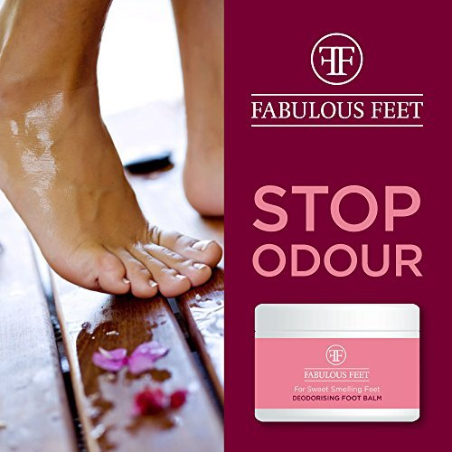 fabulous-feet-deodorising-foot-balm-fabuloso-pies-desodorizante-blsamo-pie-para-pies-olor-dulce