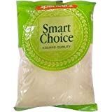 #5: Spencer's Channa Besan, 500g Pouch