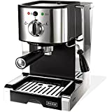 BEEM Germany Espresso Perfect Ultimate 20 bar