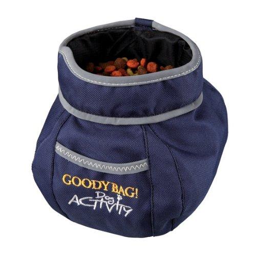 snack-tasche-goody-bag-diverse-farben