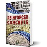 Reinforced Concrete Vol.I Part II