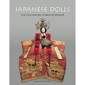Japanese Dolls