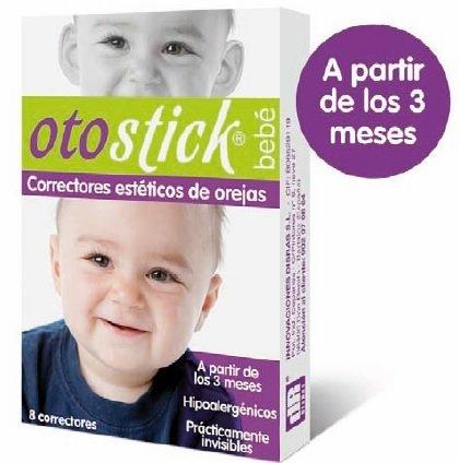 otostickr-bambino-correttore-estetico-delle-orecchie-prominenti