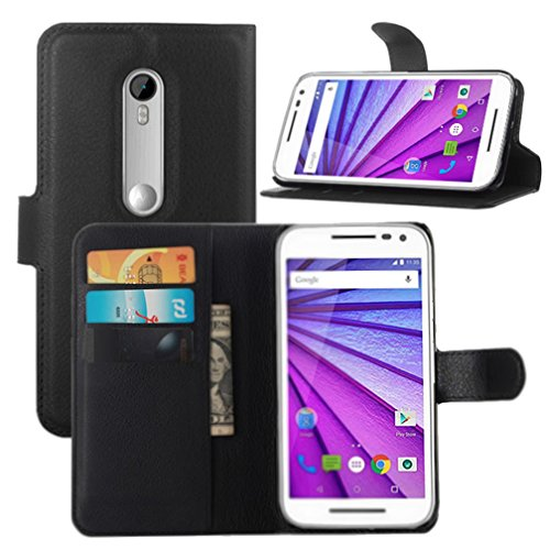 moto-g-3rd-generation-case-hl-brothers-premium-pu-leather-wallet-flip-case-cover-with-stand-card-hol