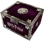 Coffret Harry Potter - Livres I à VII de J. K. Rowling