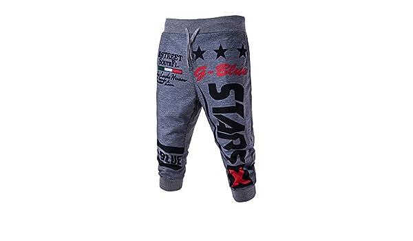 vari tipi di stile di moda del 2019 amazon leggins felpati