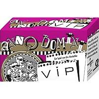 ABACUSSPIELE-09042-Anno-Domini-VIP-Quizspiel