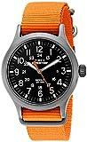 Timex - -Armbanduhr- TW4B046009J