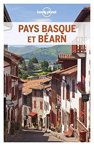 Pays basque et Béarn - 3ed