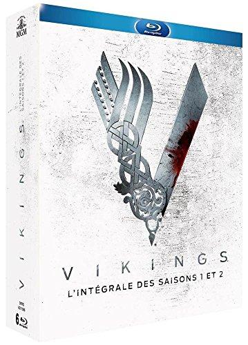 cadeau viking