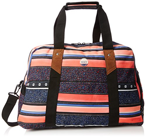 roxy-sugar-it-up-sac-a-main-multicolore-mlr6-taille-unique