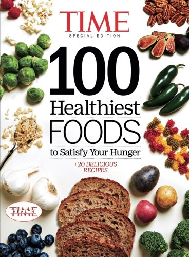 time-100-healthiest-foods-to-satisfy-your-hunger