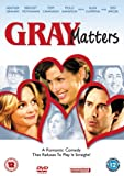 Gray Matters [UK Import] kostenlos online stream