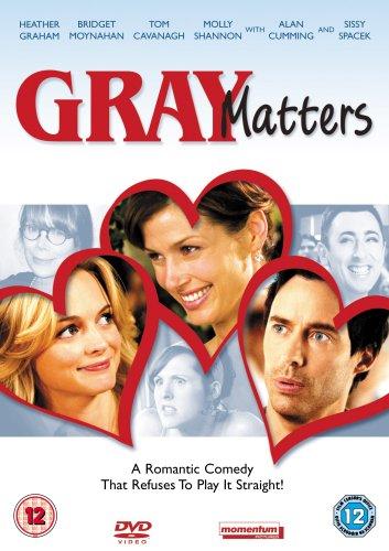 gray-matters-dvd