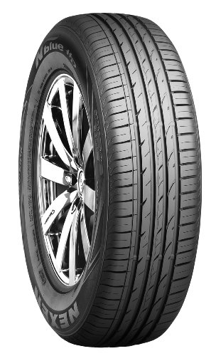 Nexen N\'blue HD Plus - 215/55R16 93V - Sommerreifen
