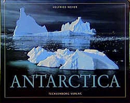 antarctica-spurensuche-auf-dem-weissen-kontinent