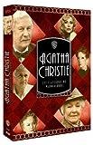 Agatha Christie - Les classiques de Warner Bros.