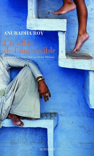 """<a href=""""/node/47910"""">Un atlas de l'impossible</a>"""