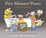Five Minutes' Peace (Large Family)