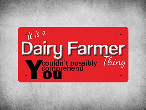 wp-itsajob-320-it-is-a-dairy-farmer-thing-you-couldnt-possibly-comprehend-metal-wall-plate