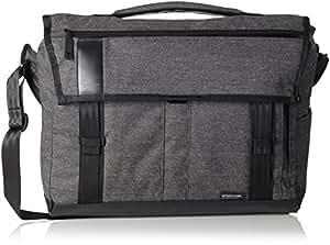 Lowepro Sporttasche, Charcoal Grey (Grau) - LP36944-PWW