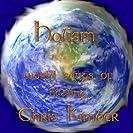 World Songs Of Healing - Holism