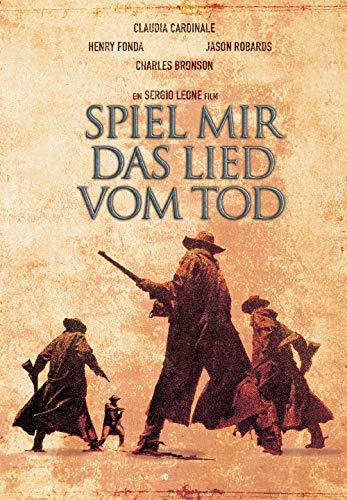 om Tod ()