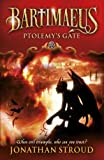 Ptolemy's Gate price comparison at Flipkart, Amazon, Crossword, Uread, Bookadda, Landmark, Homeshop18