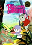 The Rescuers Down Under (Mouse Works...
