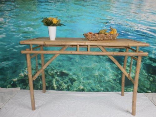 Credenza Da Giardino : Tavolo da giardino pieghevole terrazze
