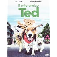Il Mio Amico Ted