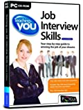 Teaching-you Job Interview Skills 2nd Edition (PC CD ROM)