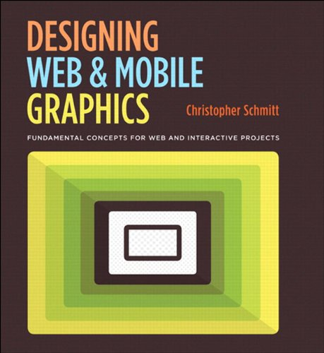 Designing for interaction creating innovative applications by dan designing web and mobile graphics fundamental concepts for web and interactive projects voices that matter fandeluxe Image collections