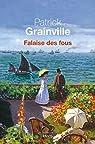 Falaise des fous par Grainville