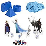 Colorbaby Set of Toys Frozen Sin talla
