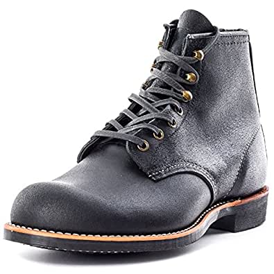 Red Wing Blacksmith 2955 Hommes Boots