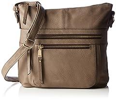 Gabor bags TINA Umhängetasche M