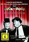 Laurel Hardy Die komische kostenlos online stream